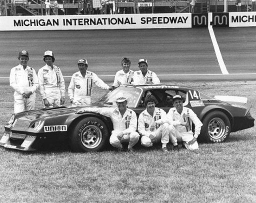 1978 0617 IROC Getty.PNG