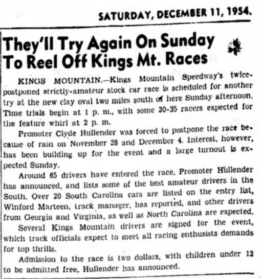 1954_Kings_Mountain_Speedway_121154GastoniaGazette.png