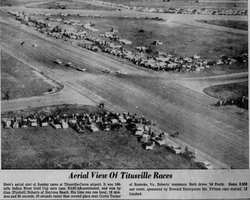 1956 Titusville Cocoa Indian River Fruit 100 010157OrlandoSentinel.png