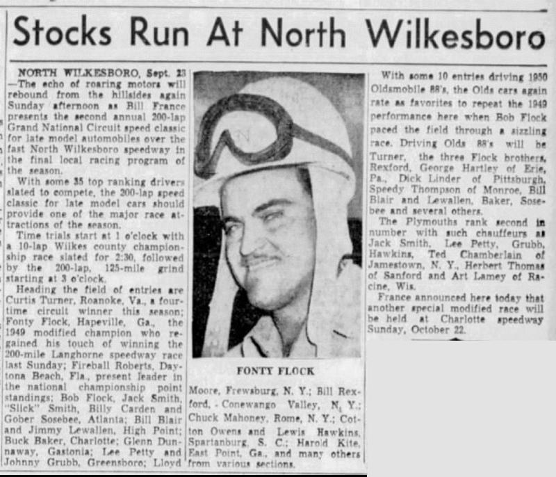 1950 Wilkesboro preview 092450 CharlotteObserver.jpg.png