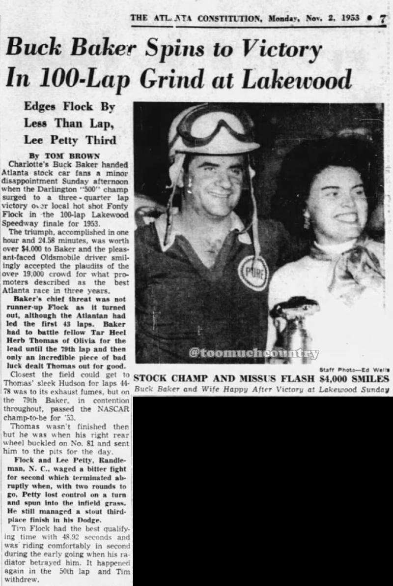 1953 Lakewood Baker 110253AtlConstitution.png