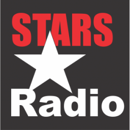 STARS Radio with Anthony Anders