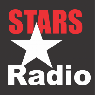 STARS Radio With Guest Kaz Grala