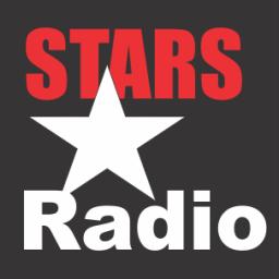 STARS Radio with Guest William Haney