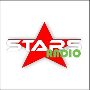 STARS Radio With Guest Branson Allison