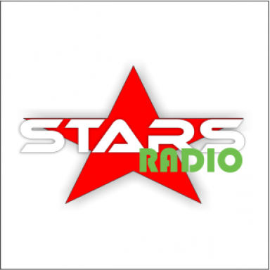 STARS Radio With Guest Branson Allison