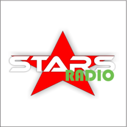 STARS Radio Welcomes Aiden Heto and Amber Lynn