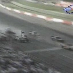 Car_Crashes-nascar_Dale_Earnhardt_Talladega_1996[by