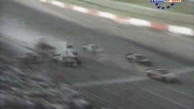 Car_Crashes-nascar_Dale_Earnhardt_Talladega_1996[by