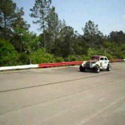 2010 Columbia SC Racers Reunion at cola speedway 052