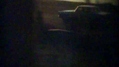 Columbia Speedway - 1966