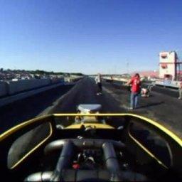 Atco NETO Nostalgia race Q2