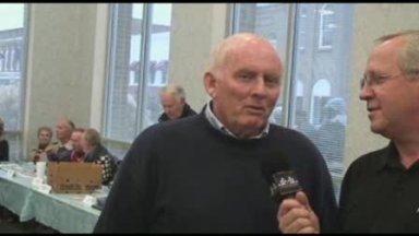 Jim VanDiver TV PLUG