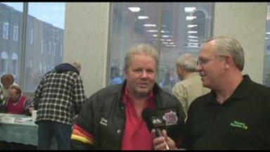 Doug Cowan TV PLUG