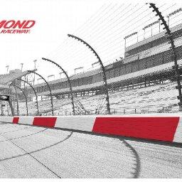richmond-international-raceway-now-known-as-richmond-raceway