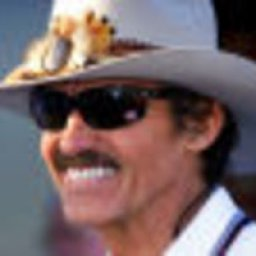 richard-petty-cars-trophies-to-be-sold-at-auction-on-may-12
