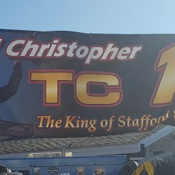 nascars-modified-tour-races-on-without-ted-christopher