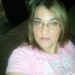 @Tammy Moss