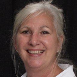 @Kathy Starnes Hoover