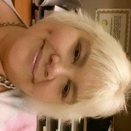 @Donna Gaither King