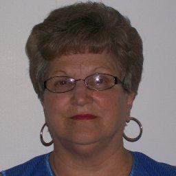 @Linda Watson