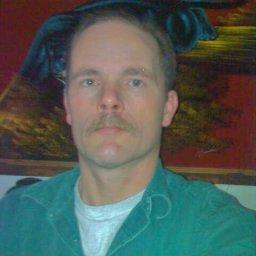 @john campbell sr