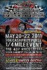 American All Track Racing Series