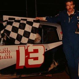Keith Smith