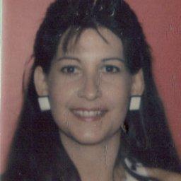 Pam Kelley