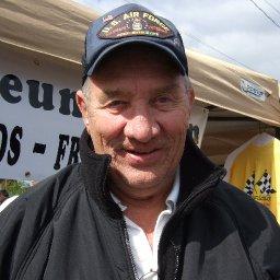 Mike Rupon