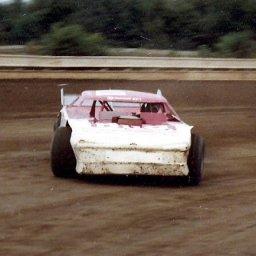 Craig Bontrager