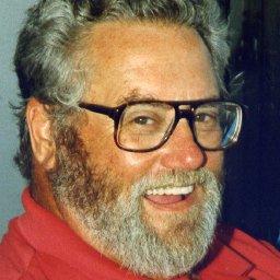 John Potts