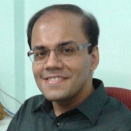 @Sandeep Banerjee