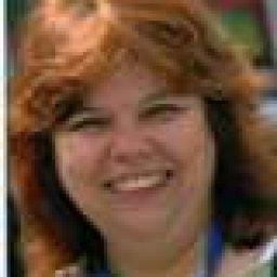 @Claudia L. Quinlan
