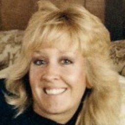 @Julie Knutson