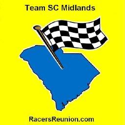 @Team SC Midlands
