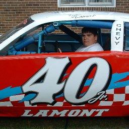 @Tyler Lamont