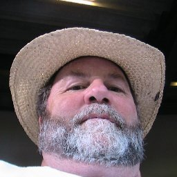 @Jim Lindsay