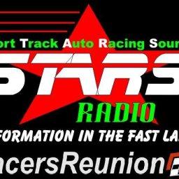 @S.T.A.R.S. Radio
