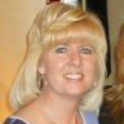 Amy Garrison Dauski