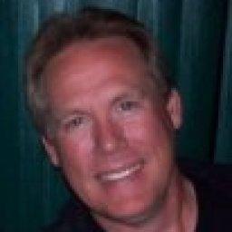 @Randy Morse