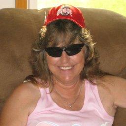 Pamela J (Stookey)  Suske