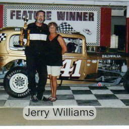 Jerry Williams2