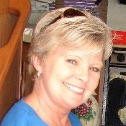 @Rhonda K. Hughes