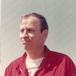 Chuck Piazza