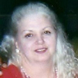 @Patsy Thompkins ~ Keisler