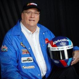 Bill Godlewski