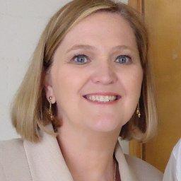 Renee Langford Sullivan