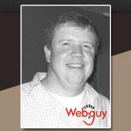 @Bo the Webguy