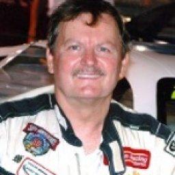 John Vallo